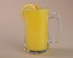 برتقال كبس