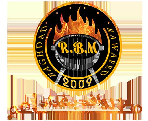Rawafid Baghdad